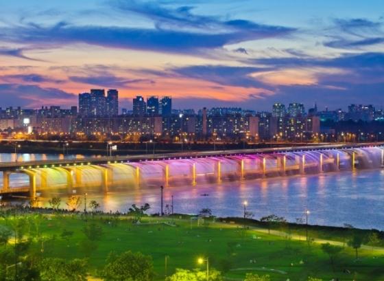 Власти Сеула представят собственную криптовалюту
