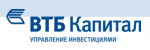 ВТБ Капитал Пенсионный