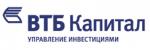 ВТБ Капитал Управление
