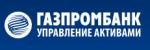 Газпромбанк-Управление