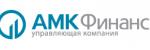 УК АМК Финанс -