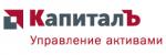 ЗАО «Группа КапиталЪ