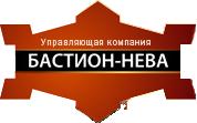 Страховая компания бастион официальный сайт продвижение крупных сайтов