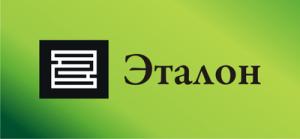 Управляющая компания эталон красногорск официальный сайт создание сайта для флеш игр