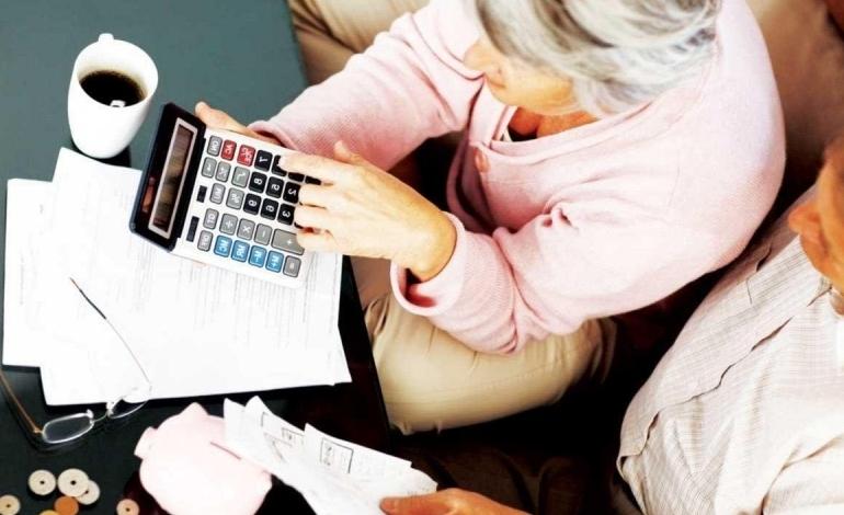 Налоги и издержки для