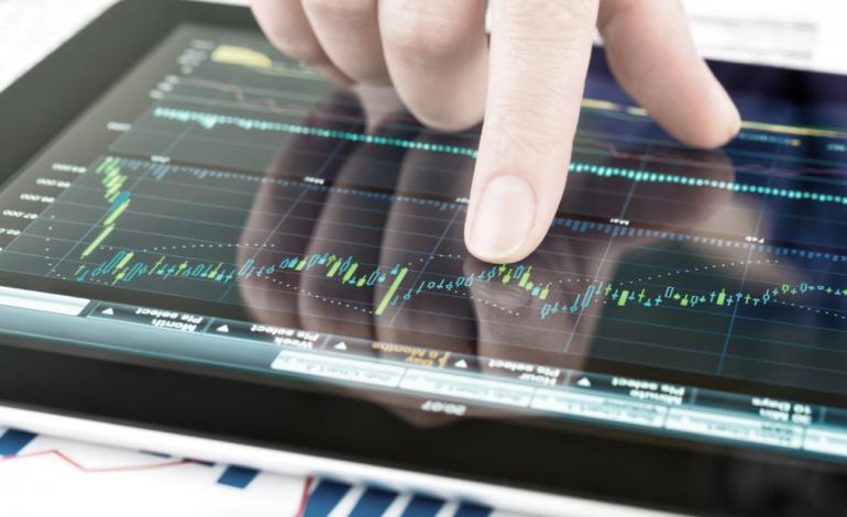 Как научиться анализировать финансовый рынок