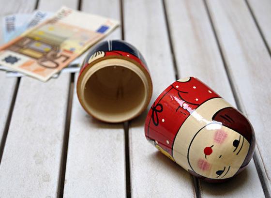 Еврооблигации. Что это и
