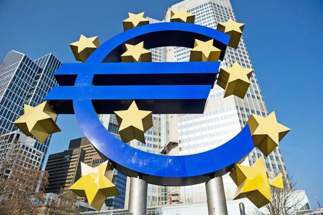 ЕЦБ внимательно следит