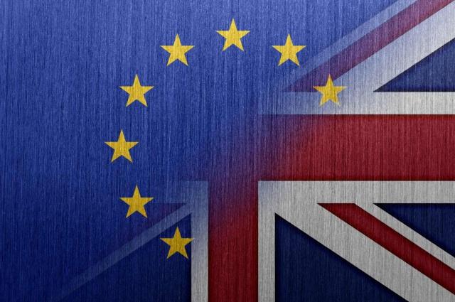 Brexit обрушит рынок