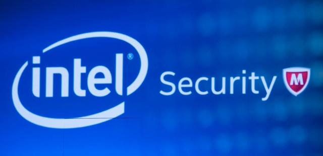 Intel может продать