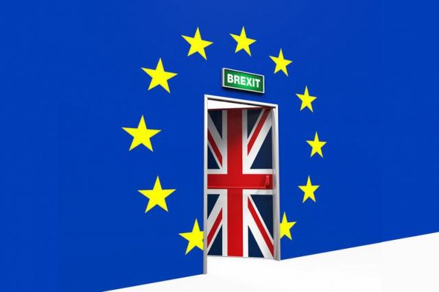 ЕЦБ: для Brexit #39;а