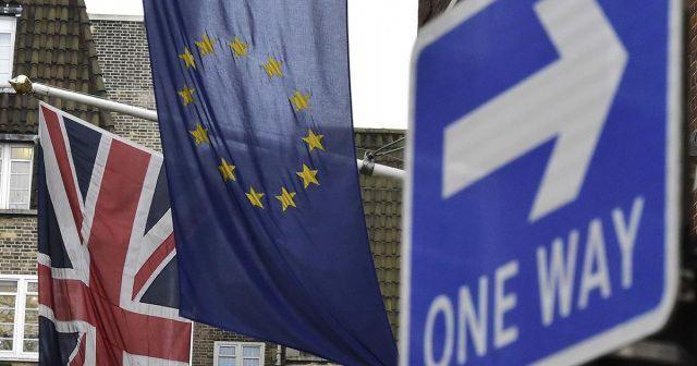 9 последствий Brexit для