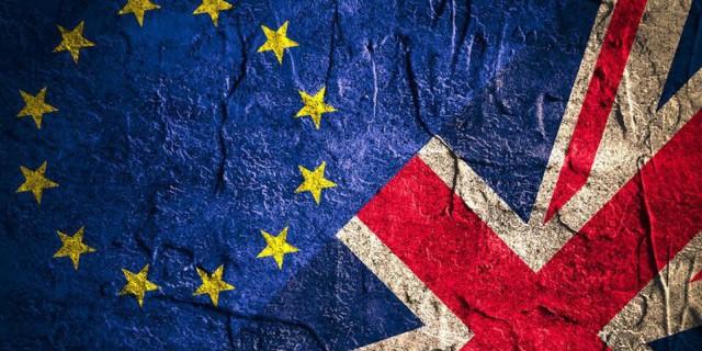 Brexit: негативные