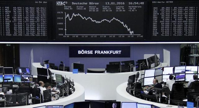Германия впервые продаст