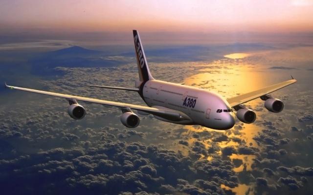 Airbus сократит