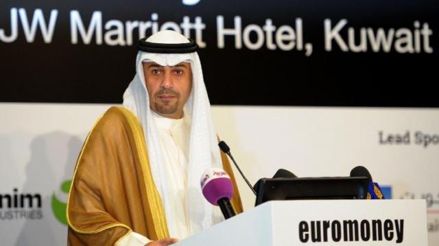 Кувейт продолжит