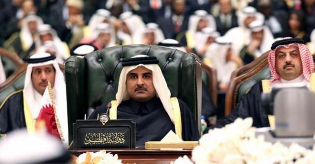 Катар стал крупнейшим