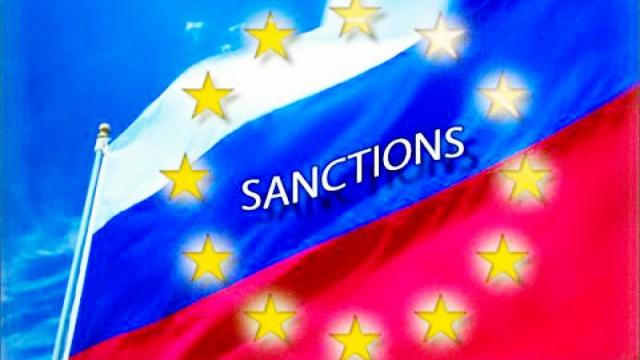 Медведев: антироссийские