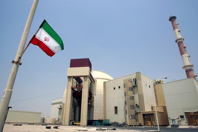 Россия предоставит Ирану