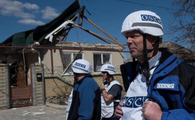 ФСБ: Украина использует