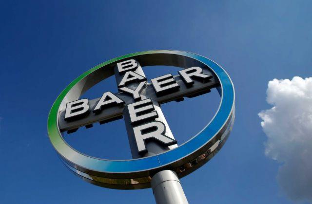 Bayer придется повысить