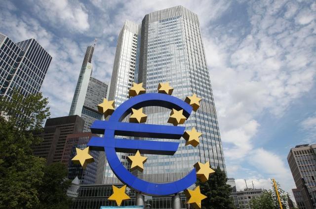 ЕЦБ раскрыл детали