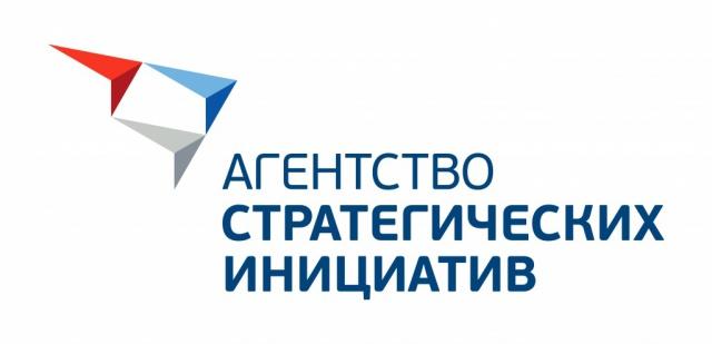 В Москве начал работу