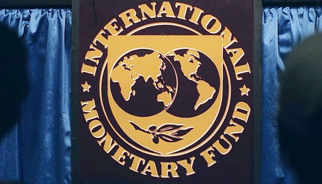 МВФ в поисках быстрых