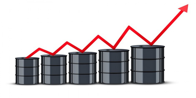 Нефтесервисные компании: