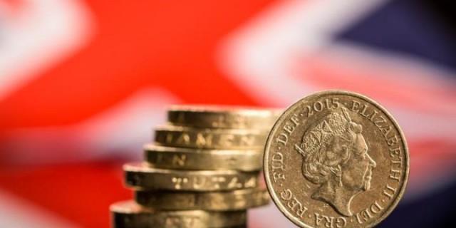 Британия потеряет $340