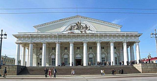 Новак: фьючерсы на Urals