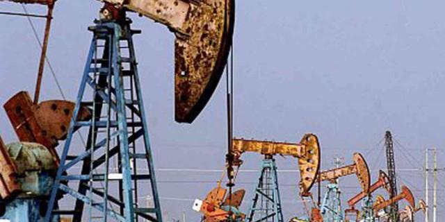 Цены на нефть неизбежно