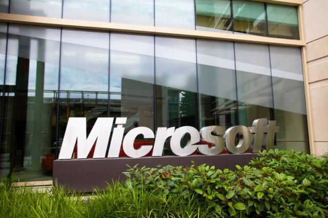 Microsoft сократит еще