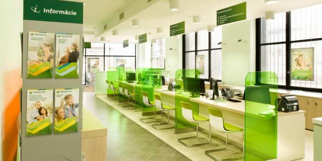 Сбербанк продал Sberbank