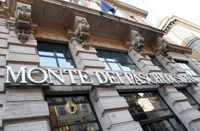 Ренци: с банками Италии