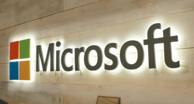 Долги Microsoft лучше США
