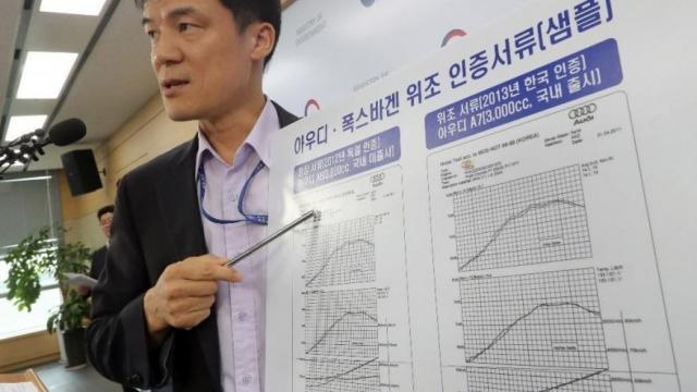 Южная Корея запретила
