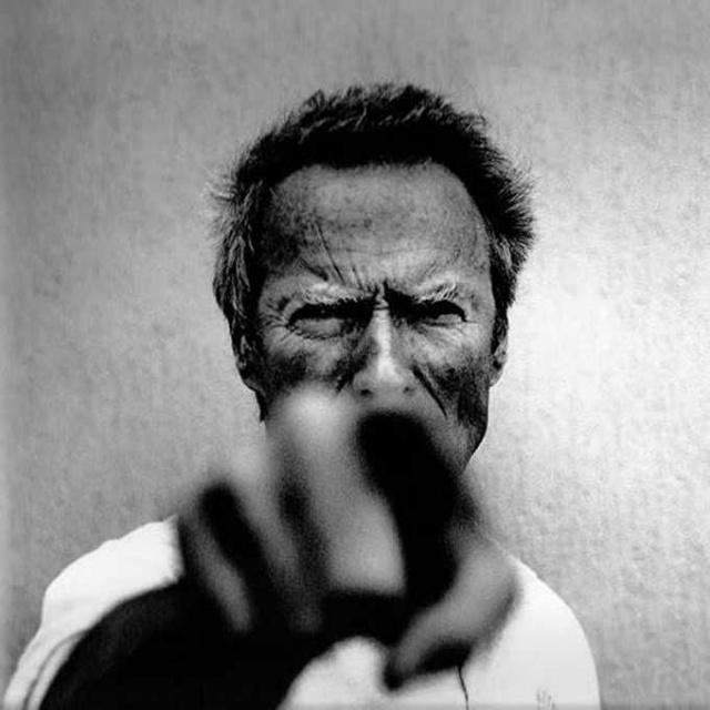 Иствуд: мы устали от