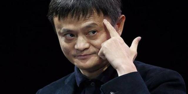 Alibaba сделает Европу