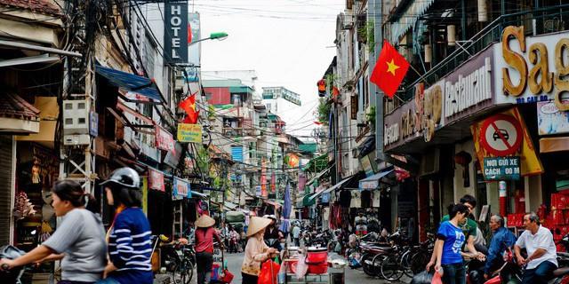 Сможет ли Вьетнам стать
