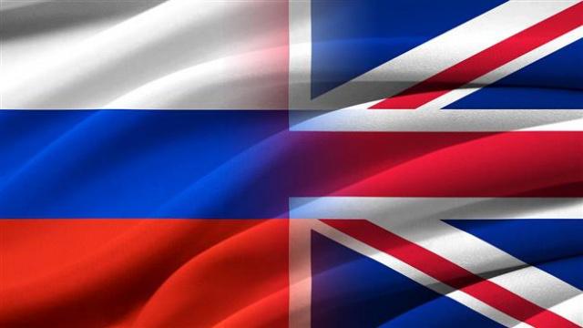 Брентон: Британии нужно
