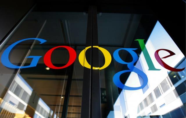 ФАС оштрафовала Google