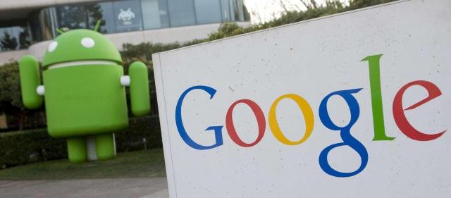 Суд отказал Google в