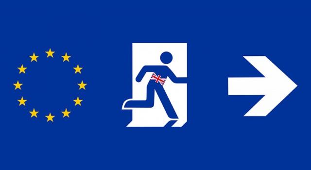 Италия: Британии не