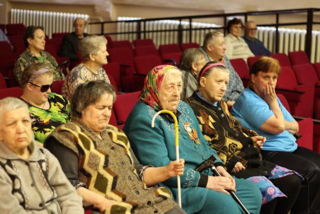НБКИ: люди старше 50 лет