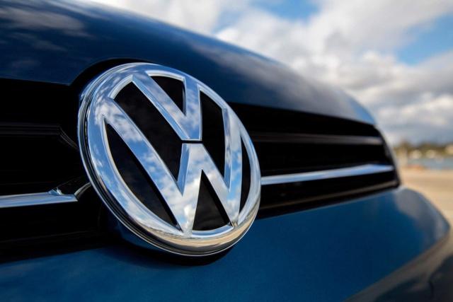 Переговоры VW с