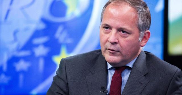 ЕЦБ примет меры из-за