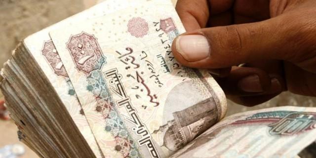 Египет планирует