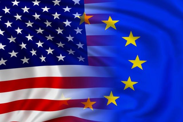 США не верят в конец TTIP