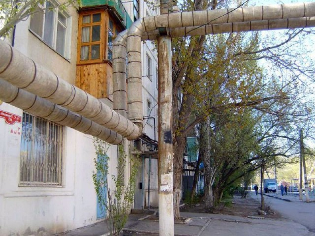 Медведев: нужно повысить